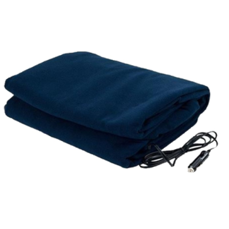 Original Electric Heating Blankets for Vehicles - dilutee.com