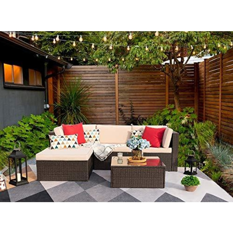 Outdoor Furniture Set Sale - dilutee.com