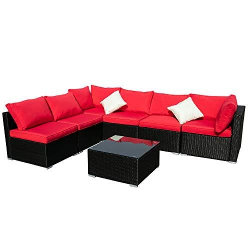 Outdoor Patio Furniture for Sale - dilutee.com
