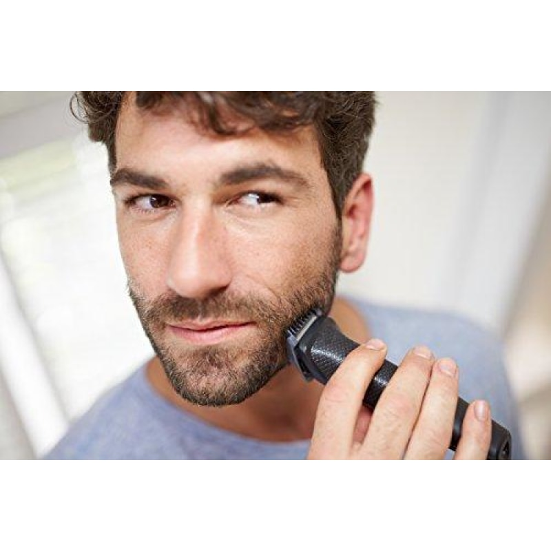 Philips Norelco Multigroom All-In-One Trimmer - dilutee.com