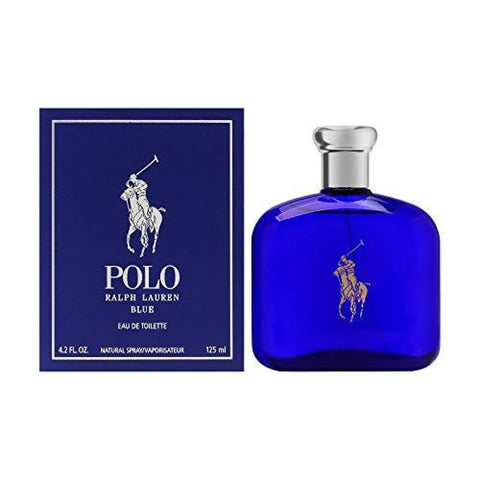 Polo Blue by Ralph Lauren for Men - dilutee.com