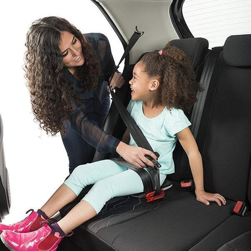 Portable Child Safety Seat - Dilutee.com