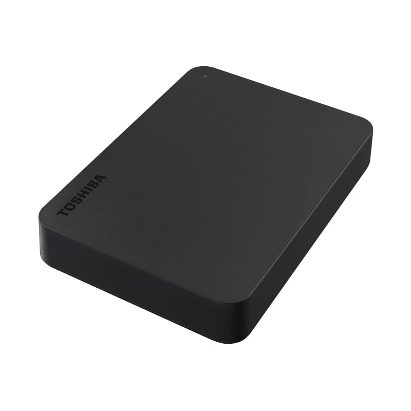 Portable External Hard Drive - dilutee.com