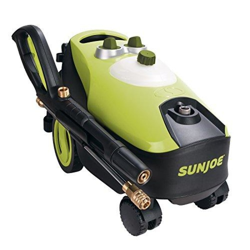 Portable Pressure Washer - dilutee.com
