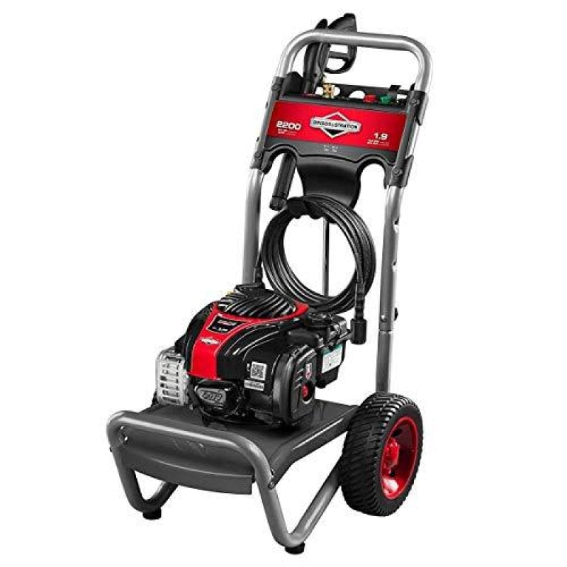 Pressure Washer for Home - dilutee.com
