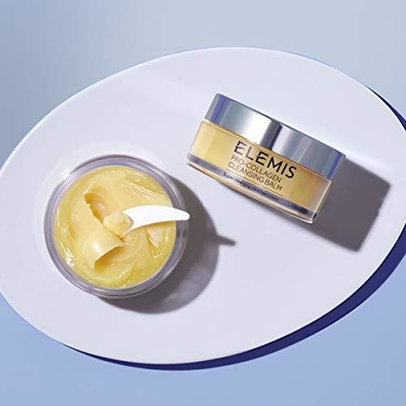 Pro Collagen Cleansing Balm - dilutee.com