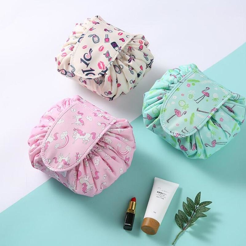 Quick Makeup Bag - dilutee.com