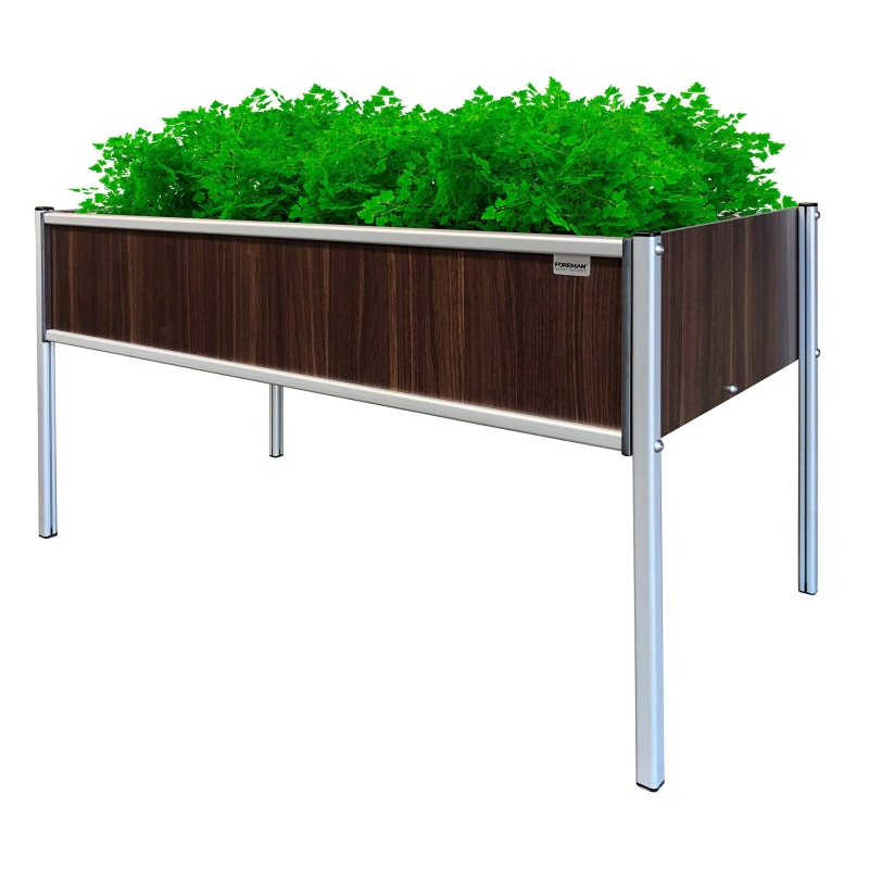 Raised Garden Bed Kits - dilutee.com