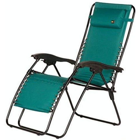 Recliner Chair For Deep Relaxation - dilutee.com