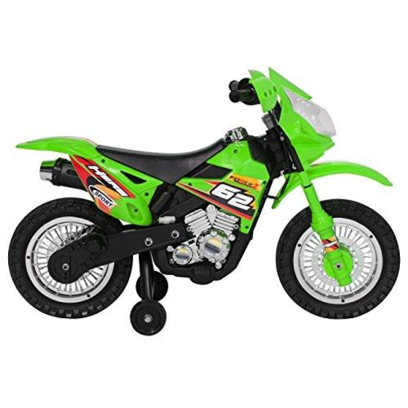 Ride On Motorcycle Toy - dilutee.com