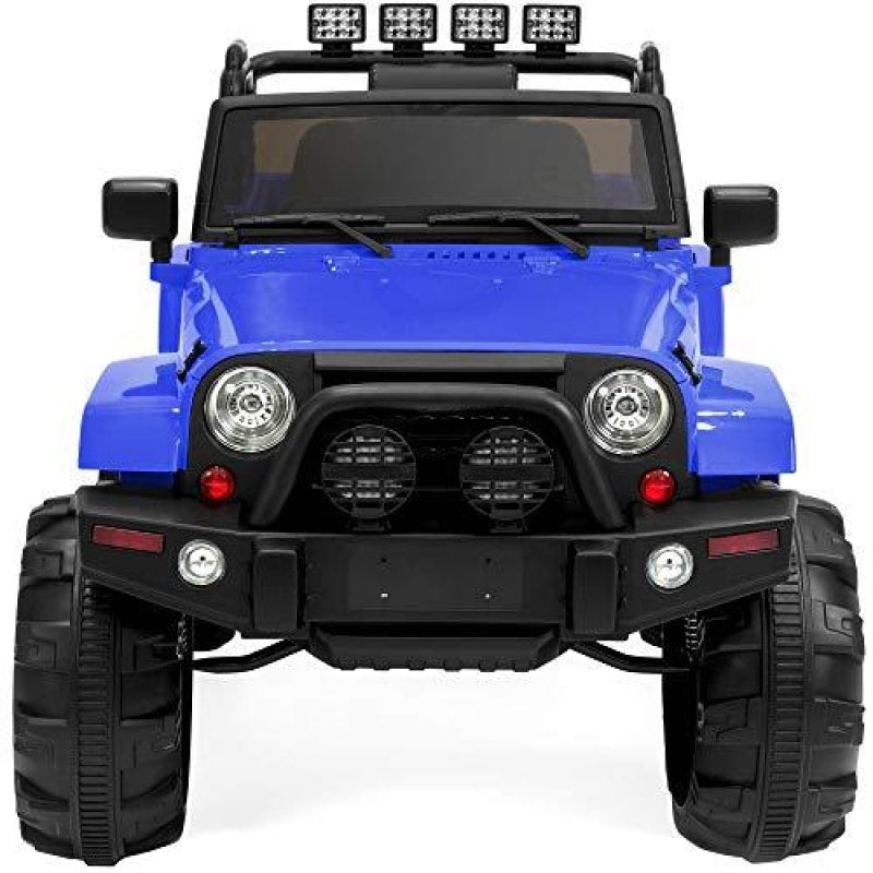 Ride On Trucks For Kids - dilutee.com