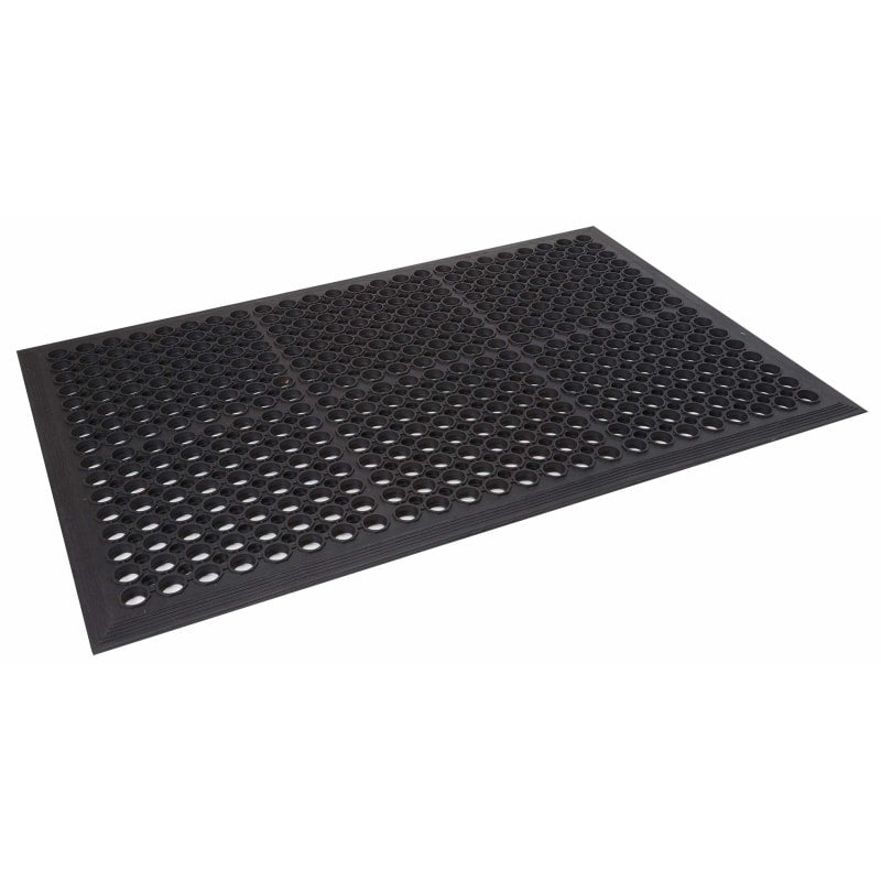 Rubber Mat for Outdoor - dilutee.com