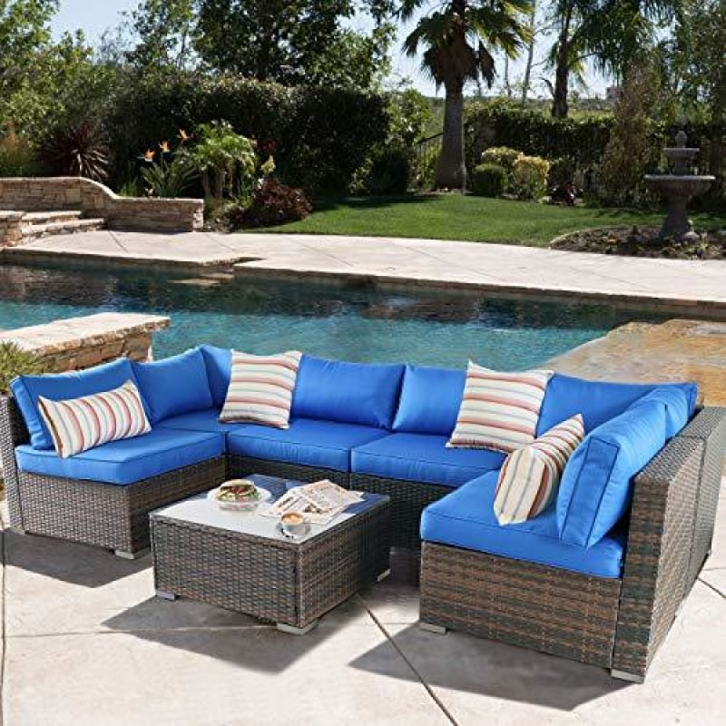 Sale Outdoor Patio Furniture - dilutee.com