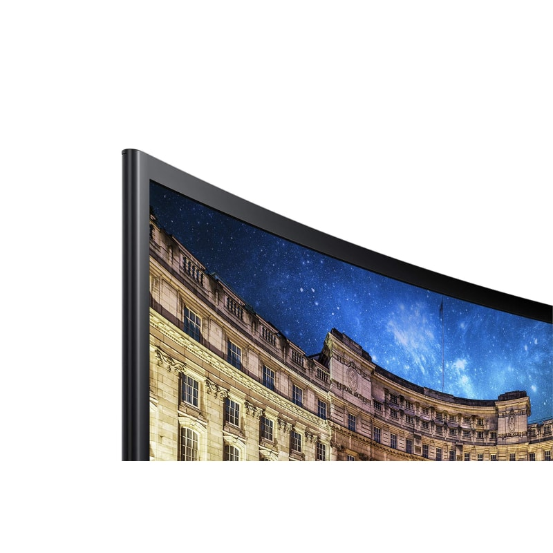 Samsung Monitor 27 Inch - dilutee.com
