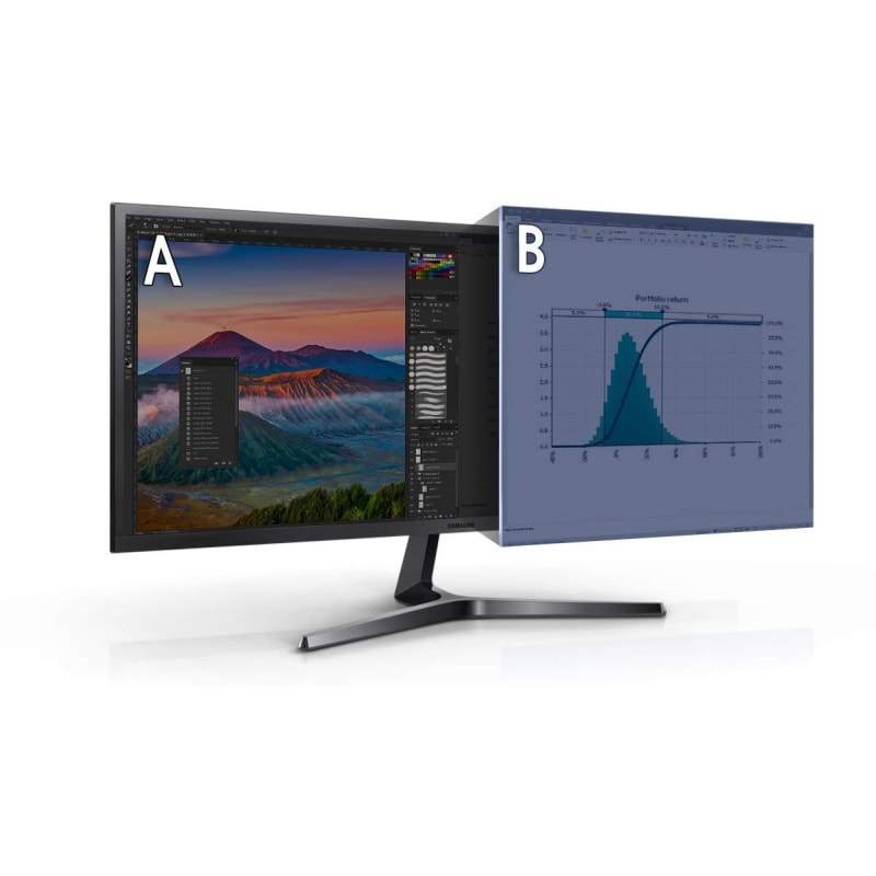 Samsung Monitor Ultrawide - dilutee.com
