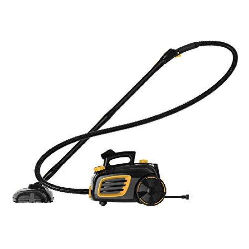 Steam Cleaner For Home - dilutee.com