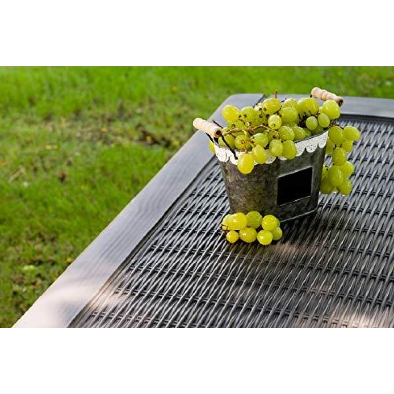 Storage for Patio Cushions - dilutee.com