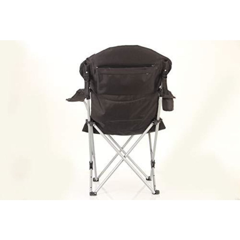 Stylish Camping Folding Chair - dilutee.com