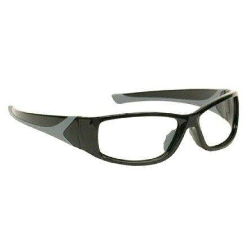 Stylish Protective Eyewear