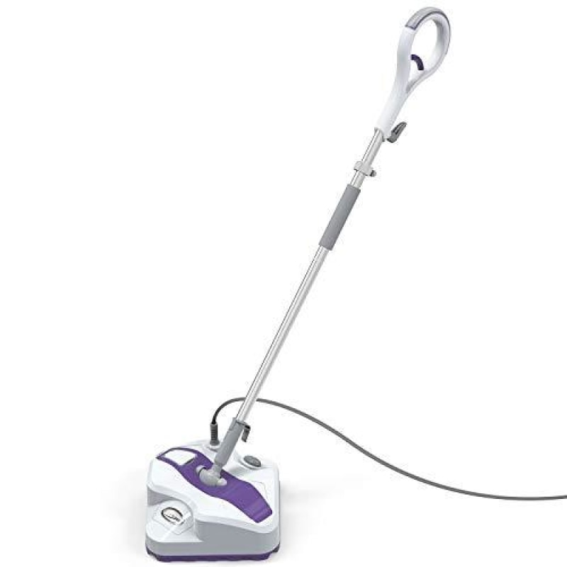 Tile Floor Steam Cleaner - dilutee.com