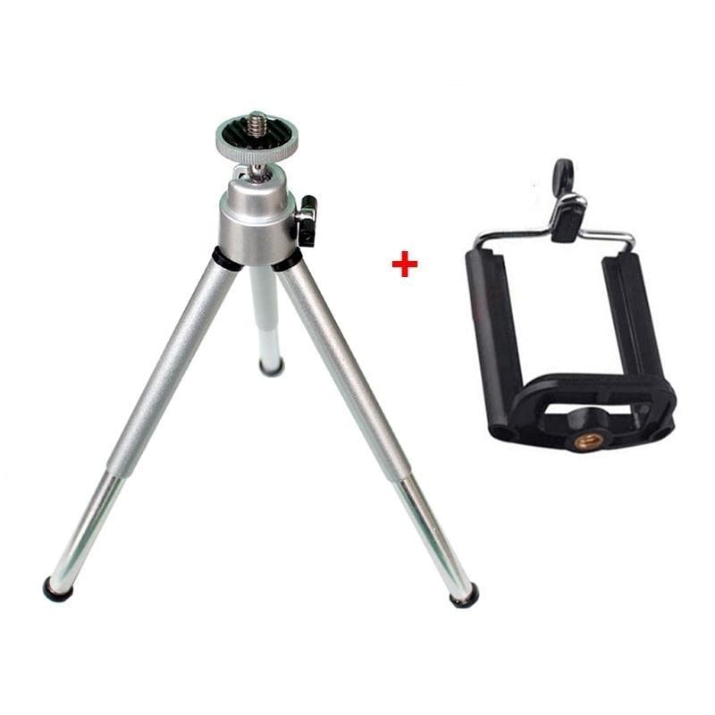 Tripod for Mini Projector - dilutee.com