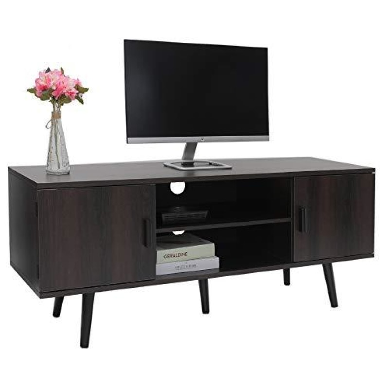 TV Stand With Drawers - dilutee.com