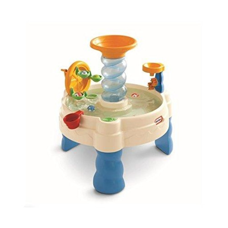 Water Table For Kids - dilutee.com