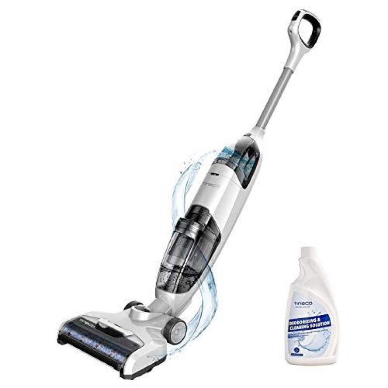 Wet Dry Vacuum Cleaner - dilutee.com