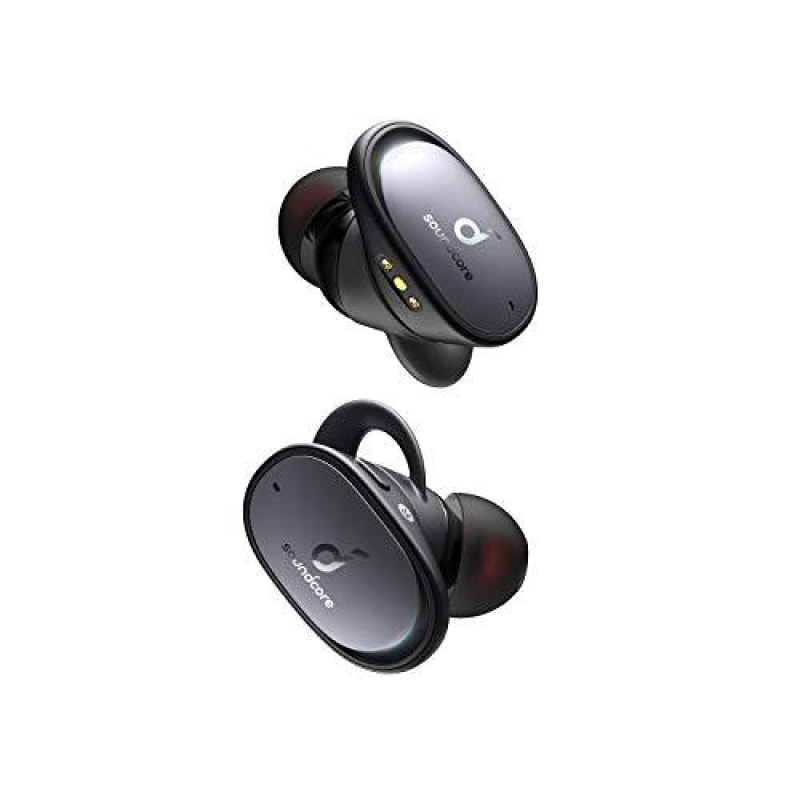 Wireless Charging Earbuds - dilutee.com