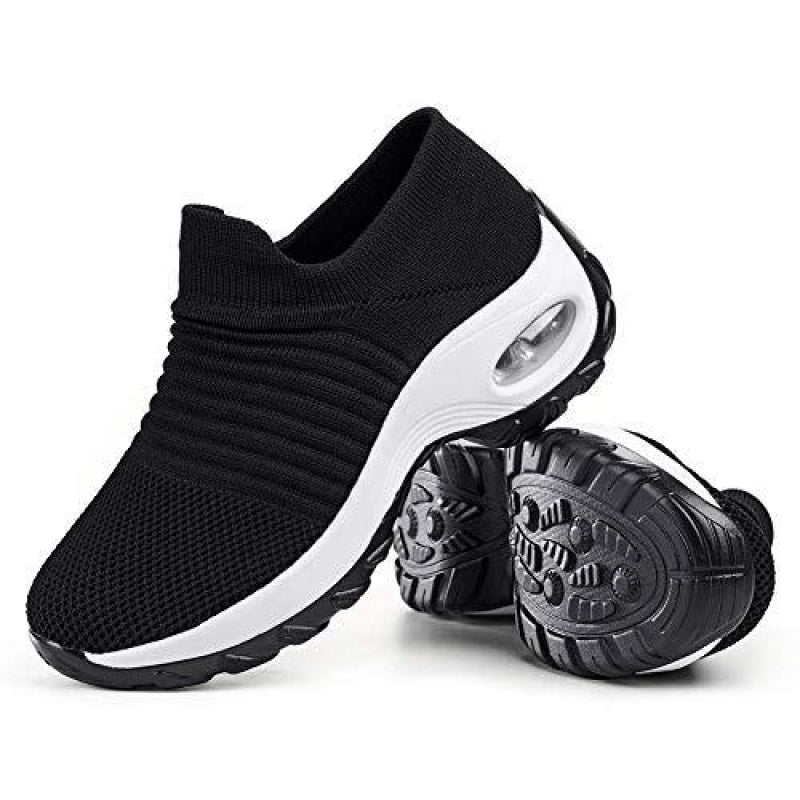 Women's Walking Sneakers - dilutee.com