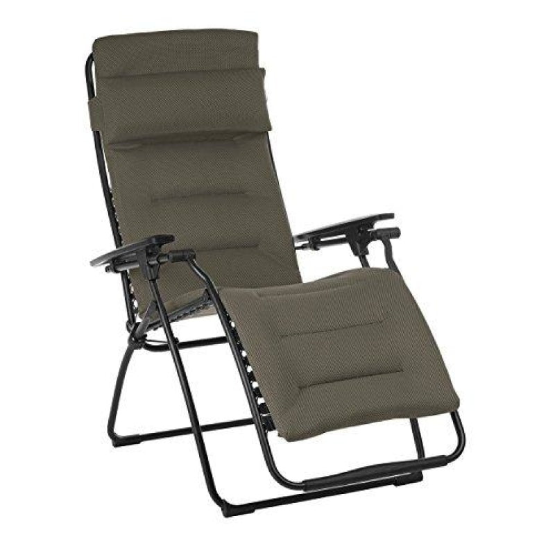 Zero Gravity Chair Best - dilutee.com