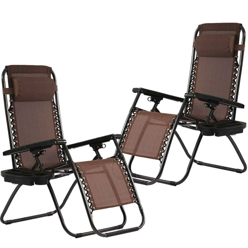Zero Gravity Chairs Outdoor - dilutee.com