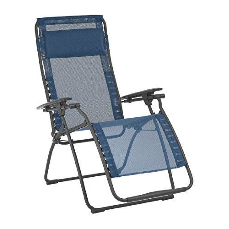 Zero Gravity Recliner Chairs - dilutee.com