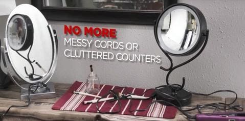 Avoid_messy_cords