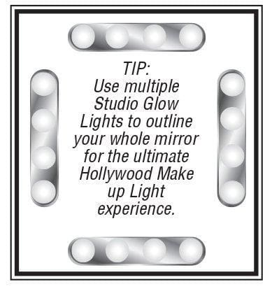 Hollywood_makeup_light-dilutee.com