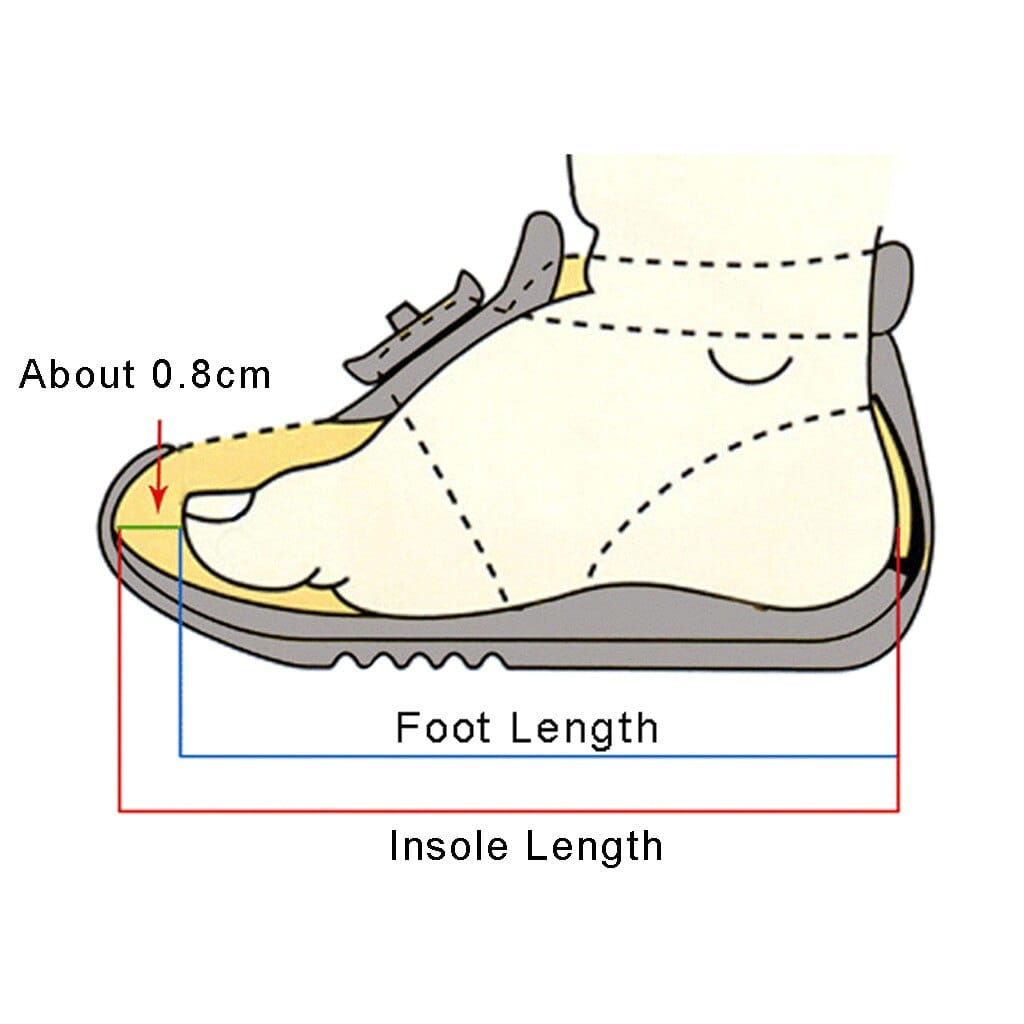 Toddler Shoes For Girls And Boys