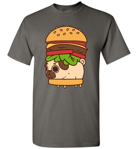 Burger Dogs T-Shirt