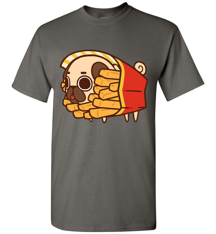 Potato Dogs T-Shirt