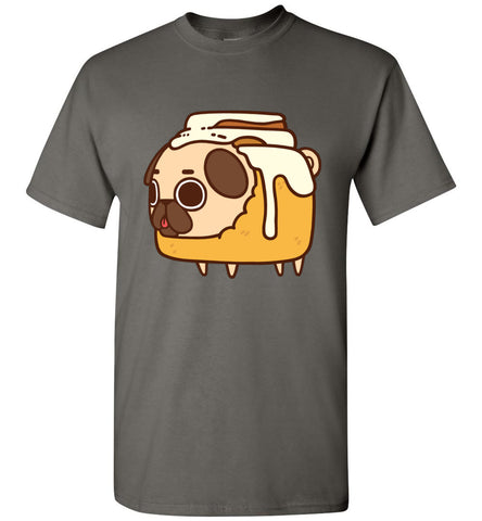 Cake Dogs T-Shirt