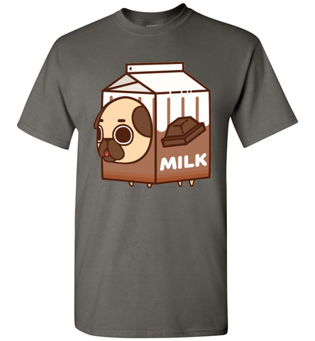 Milk Dogs T-Shirt