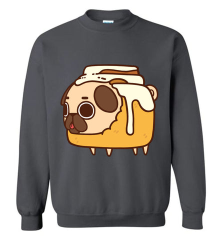 Cake Dogs Sweatshirt