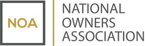 National Owners Association