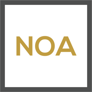 NOA Supplier Membership