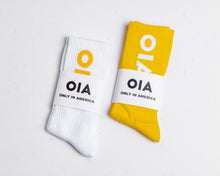 Load image into Gallery viewer, OIA socks