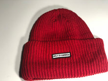 Load image into Gallery viewer, OIA Winter Knitted Beanie