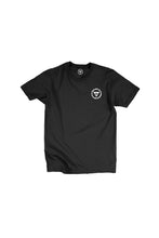Load image into Gallery viewer, GWBIB T-SHIRT