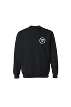 Load image into Gallery viewer, GWBIB SWEATSHIRT