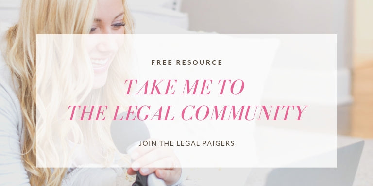 small business advice, small business help, small business owner, small business podcast, small business tips, strategies, strategies for small business, legal community