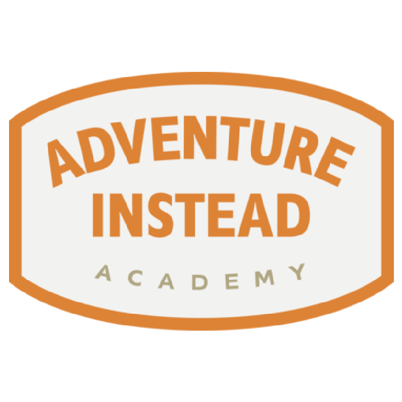 Adventure Instead Academy