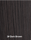 Fayre - bob natural wig (Synthetic, 12 colours)